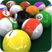 ../products/pooltables.html